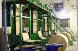 Almofada refrigerar evaporativo para a casa verde/explorações avícolas/indústria