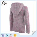 Женщины продают сухую куртку оптом Meryl пригонки