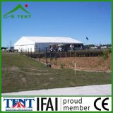 Partito Wedding Marquee Tent 200 Persons 10m Width