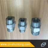 Orfs Male Plug Hydraulic Fitting (4F)