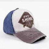 O boné de beisebol personalizado, era nova do Snapback ostenta o chapéu