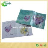Cmyk (CKT-CB-419)에 고품질 아동 도서 또는 두꺼운 표지의 책 책 또는 희극