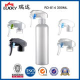 Good Quality Rd814の300ml Trigger Spray Bottle