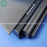 Ручка пластмассы Pai высокого качества