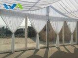 屋外の結婚式のイベント展覧会のための永久にWimarのテント10m Arcumのテント