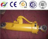 De Hydraulische Cilinder van de Techniek van de Vervangstukken van machines