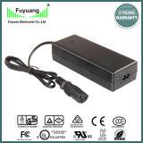 Chargeur de la batterie Fy4402500 pour le chargeur de batterie d'acide de plomb