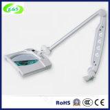 Lampe de loupe de la bride DEL de qualité avec la lumière (EGS-200M)
