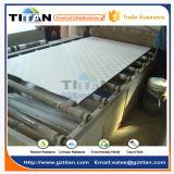 Prezzo di soffitto falso laminato PVC del gesso