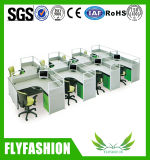 Bureau de personnel administratif de meubles de bureau (OD-75)