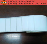 Étiquettes de couleur, étiquettes de papier thermique