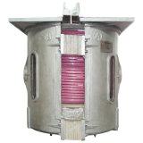 Fornace di fusione per media frequenza (GWT-0.1-5T)