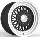 12-26インチ車のアルミ合金の車輪