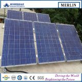 Painel solar poli Macrolink