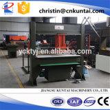 Автомат для резки Sockliner сбывания фабрики Kuntai автоматический