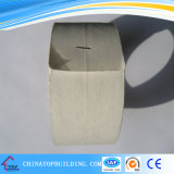 Paper Joint Tape for Gypsum Work / Partition Work / Drywall Tape