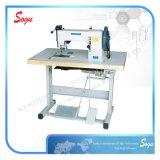 Máquina de costura do ziguezague Xs0172 resistente