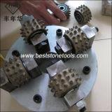 BH-1 de Hamer van de Struik van de diamant voor het Malen van Hulpmiddelen