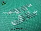 電子アクセサリのための高品質の堅い円形のインジケータ・パイプ