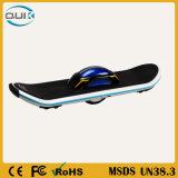 6.5 بوصة أحد عجلة لوح التزلج كهربائيّة ([بك-ت65])