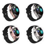 Slimme Bracelets met Bluetooth 4.0 HD IPS LCD 240*240 Pixel