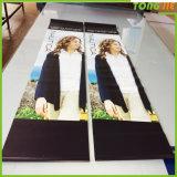 비닐 기치, PVC 기치를 인쇄하는 큰 체재 디지털