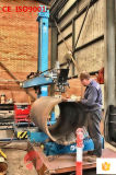 Ce een Pproved 6 Years Welding Manipulator (DLH)