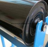 Efficiënte Conveyor Met lange levensuur Idler met Ce en SGS Certificate