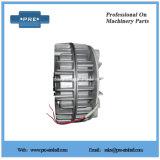 工場Supply 6-400n。 M Pre-B1の磁気粉ブレーキ