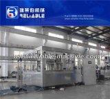 Qualitätstrinkwasser-Füllmaschine/Gerät/Pflanze