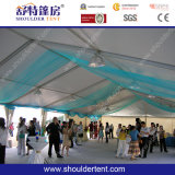 2016 neuestes Wedding Tent mit Decoration Liner, Ceiling, Curtain