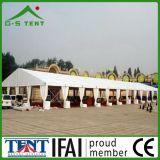 шатры дома укрытия случая выставки пяди 15m ясные