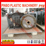 Gearbox for Film Blowing Machine