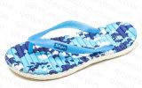Большинств ботинки тапочки Flop Flip способа для людей (RF16189)