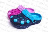 2016 ботинок сада нового малыша способа типа (RF15136)