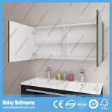 Moderne LED-Lampen-hohes helles Lack-Badezimmer-Eitelkeits-Gerät (B925P)