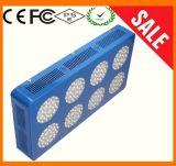 432W LED는 후원 플랜트와 나물을%s 가볍게 증가한다