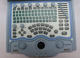 Mslcu23 최고 가격 휴대용 색깔 도풀러 초음파