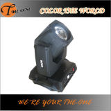 Stage variopinto Decoration 5r Beam Moving Head Light