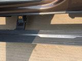 Etapa lateral da potência para Audi- Q5
