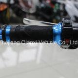 (QX-1003) Due motorini adulti elettrici minimi leggeri pieghevoli della rotella