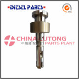 Dense Head Rotor 096400-1600 will be Isuzu 4jb1