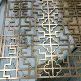 Machine de métallisation sous vide de métallisation de solides solubles