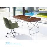 Moderner drehender und anhebender Gewebe-ergonomischer Büro-Stuhl (HW-8595-AOC)