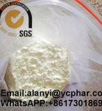 Ruwe HCl van Dapoxetine van de Steroïden van het Hormoon voor Mannelijke Verhoging