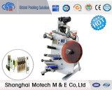 De Machine van de Etikettering van de draad (mm-130)