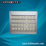 Alto potere di lumen - salvo l'indicatore luminoso di inondazione pionieristico del LED 1500W