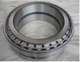 elevado desempenho de 32214j2/Q Vehicle Parte Automotive Truck Bearing Taper Roller Bearings
