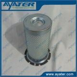 분리기 (6.3571.0)의 보충 Kaeser 나사 공기 압축기 부속