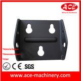 OEM CNC Stanzen Blechbearbeitung